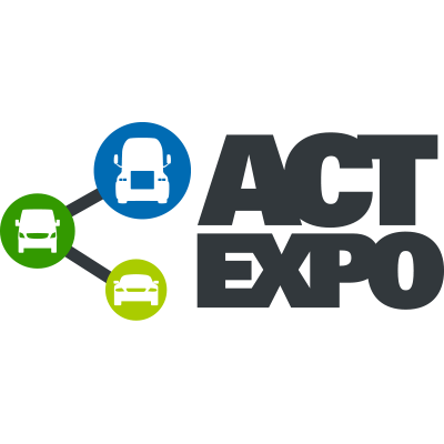 ACT Expo 17