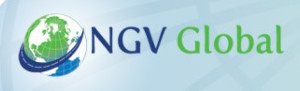 North American NGV Conference & Expo