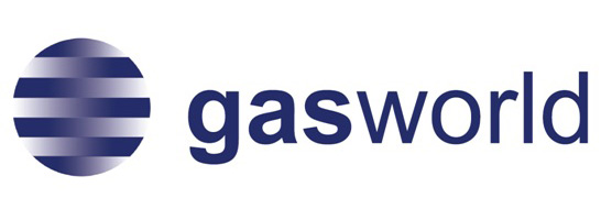 Read about Catalina Cylinders in Gasworld's June Issue