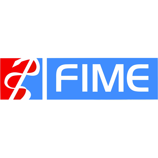 Visit Catalina's Booth at FIME 2018