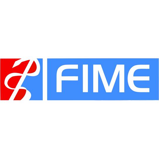 Catalina Cylinders @ FIME 2018, Florida International Medical Expo